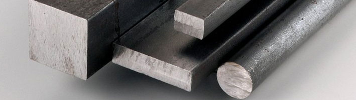 ASTM A108-07 1018 Cold Rolled Steel Round Bars & 15-5PH
