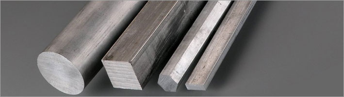 Astm b alloy round bars other gr