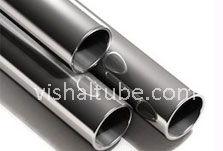 Stainless Steel 422 / UNS42200 Pipes