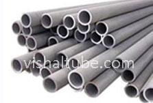 422 stainless steel pipe