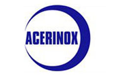 Acerinox ASTM A192 Boiler Tube Supplier In India