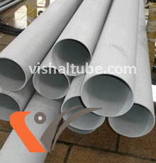 stainless steel Pipe Exporter in Cambodia