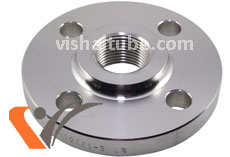 SS 316L Flanges Manufacturer In India | 316L Stainless Steel