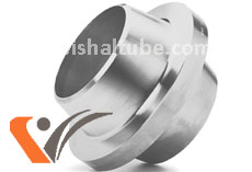 ASTM A182 SS 316Ti Anchor Flanges Supplier In India