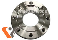 ASTM A182 SS 316Ti Conflat Flanges Supplier In India