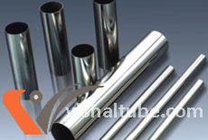 Stainless Steel 304 Pipe/ Tubes Supplier in Hyderabad