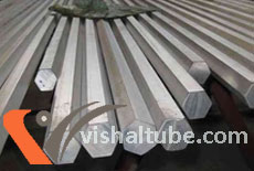Stainless Steel 310 Pipe/ Tubes Supplier in Hyderabad