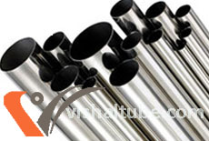 Stainless Steel 316 Pipe/ Tubes Supplier in Hyderabad