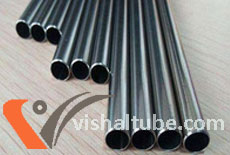 Stainless Steel 316L Pipe/ Tubes Supplier in Hyderabad