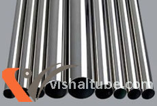 Stainless Steel 321 Pipe/ Tubes Supplier in Hyderabad