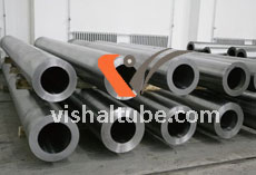 Heavy Wall Stainless Steel Pipe Supplier In Hyderabad
