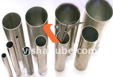 Stainless Steel High Pressure Pipe Supplier In Hyderabad