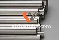 Stainless Steel Polished Pipe Supplier In Hyderabad