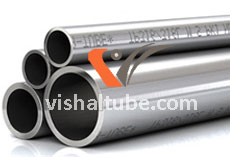 Stainless Steel Precision Pipe Supplier In Hyderabad