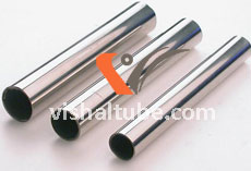 Stainless Steel Sanitary Pipe Supplier In Hyderabad