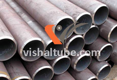 SCH 10 Stainless Steel Pipe Supplier In Cambodia