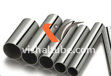 SCH 120 Stainless Steel Pipe Supplier In Cambodia