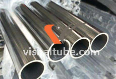 SCH 20 Stainless Steel Pipe Supplier In Cambodia