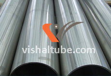 SCH 30 Stainless Steel Seamless Pipe Supplier In Cambodia
