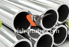 SCH 60 Stainless Steel Pipe Supplier In Cambodia
