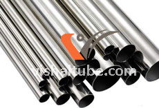 Stainless Steel Pipe Supplier in Qatar| Stainless Steel Tubes