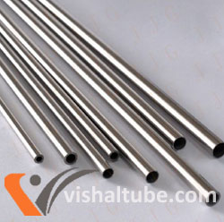 Stainless Steel 317 Precision Welded Tube Exporter In india