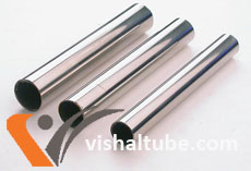 Stainless Steel 317 Sanitary Tube Supplier In India