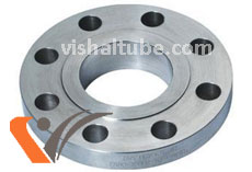 ASTM A182 SS 316Ti Slip On Flanges Supplier In India