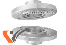 ASTM A182 SS 316Ti Tongue & Groove Flanges Supplier In India