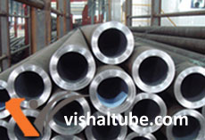 SCH 120 Stainless Steel 317 Tube Supplier In India