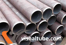 SCH 60 Stainless Steel 317 Tube Supplier In India